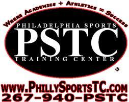Philadelphia Sports Training Center