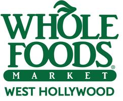 Whole Foods Market West Hollywood: FREE Cheese Night!