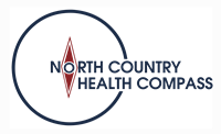 North Country Health Compass: Public Launch