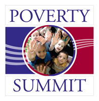 National Poverty Summit