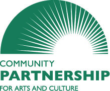 2014 Arts and Culture Roundtable with Linda Noelker -...
