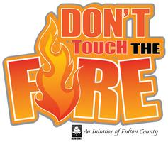 "Fulton County 2014 Youth Symposium - ""DON'T TOUCH THE..."