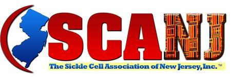 SCANJ Advocate Application for Travel Support to Attend...
