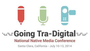 2014 National Native Media Conference