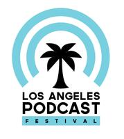 2014 Los Angeles Podcast Festival