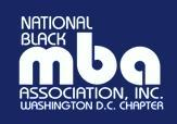 2014 NBMBAA-DC SING FOR THE CURE! Professionals Happy...