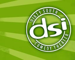 COMEDY CAMP 301 (Ages 14-17) Starts 7/28/14