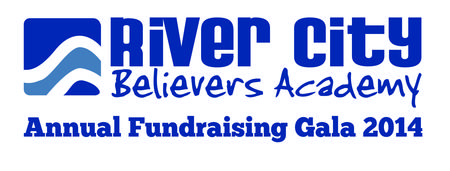 River City Believers Academy GALA