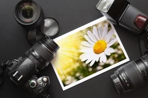 The Next Step in Digital Photography (Intermediate)