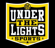 Under-the-Lights Flag Football Tournament