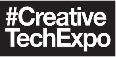 # Creative Tech Expo
