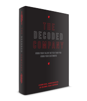 The Decoded Company in Chicago