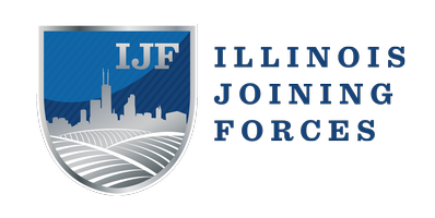 IJF Faculty Training: Train-the-Trainer Session
