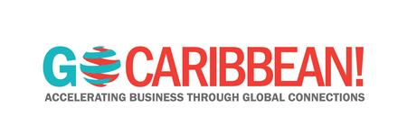 Go Caribbean! International Business and Investment Expo