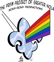 The Prism Project of Greater NOLA Performance: There's...