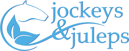 Jockeys and Juleps 2014