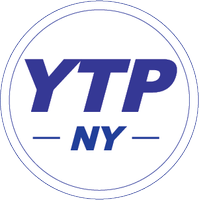 YTP NY March Networking Event