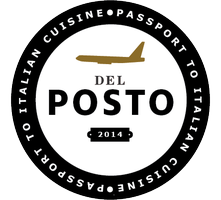 Passport to Italian Cuisine - Italy in...