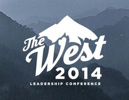 The West Leadership Conference: 2014
