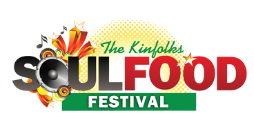 Kinfolks Soul Food Festival | Evans, GA | Saturday,...
