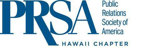 2014 PRSA Hawaii Koa Anvil Call for Entries