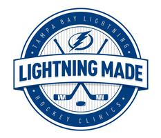 Lightning Made Father/Son Clinic