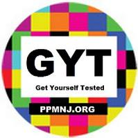 Planned Parenthood of Metro NJ Get Yourself Tested Walk...