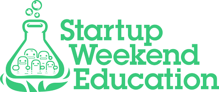 Startup Weekend Education (SWEDU) Copenhagen April 25