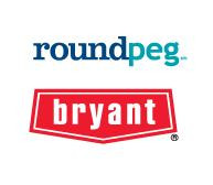 Bryant Presents:  Roundpeg Social Media Seminars