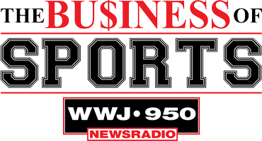 The Business of Sports Luncheon