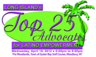 THN's 3rd Annual Top 25 Advocates for Latino...