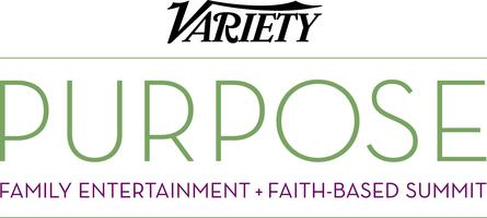Variety's Purpose: The Family Entertainment and...
