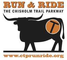 Chisholm Trail Run & Ride