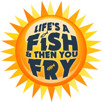 Fish Fry 2014 Payment Portal
