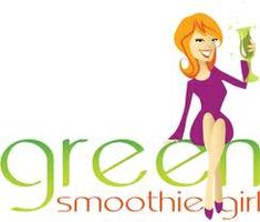 Nashville, TN – Healing with Green Smoothies!