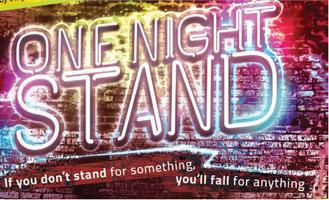 One Night Stand - Teen Health Summit 2014