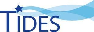 8th Annual TIDES Technology Field Demonstration