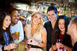 [SINGLES EVENT]Networking for Singles that are in...