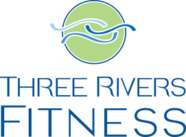 Three Rivers Fitness 5K