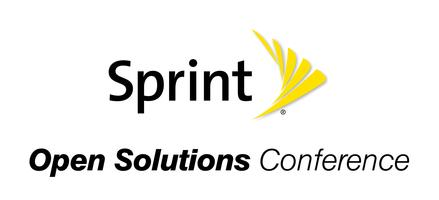 Sprint Developer Program Hackathon