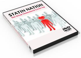 Movie Night - Statin Nation