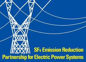 U.S. EPA's Workshop on SF6 Emission Reduction...