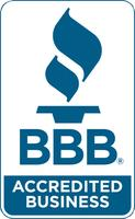 BBB of Chicago & Northern Illinois After 5 Networking...