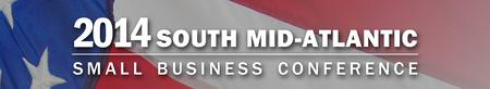 2014 SAME South Mid-Atlantic Industry Day and Small...