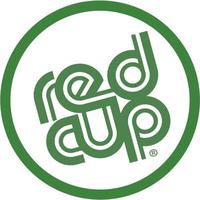 Get Lucky! Red Cup's St. Paddys Day Pop Up Party!...