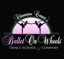 7th Annual Easter Basket Drive & Free Dance Camp