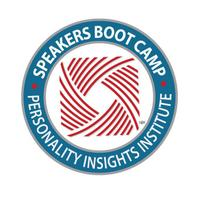 Speakers Boot Camp in Atlanta, GA