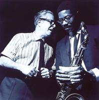 Blue Note Records Discussion: The Role of Music in...
