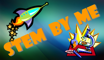 2014 STEM By Me Camps - Week #4: Crazy Contraptions