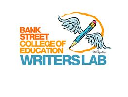 Writers Lab Mini-Conference 3: Play and Imagination